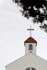 Church Non-Profit Attorney Wichita KS