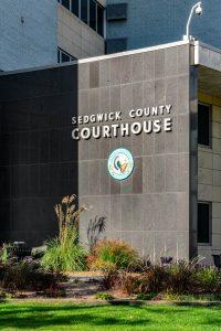 Criminal Defense Attorney Wichita, KS