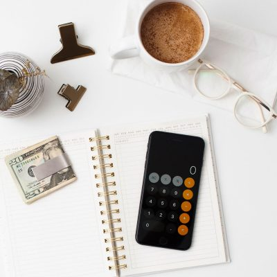 7 Tips to Repair and Build Your Credit